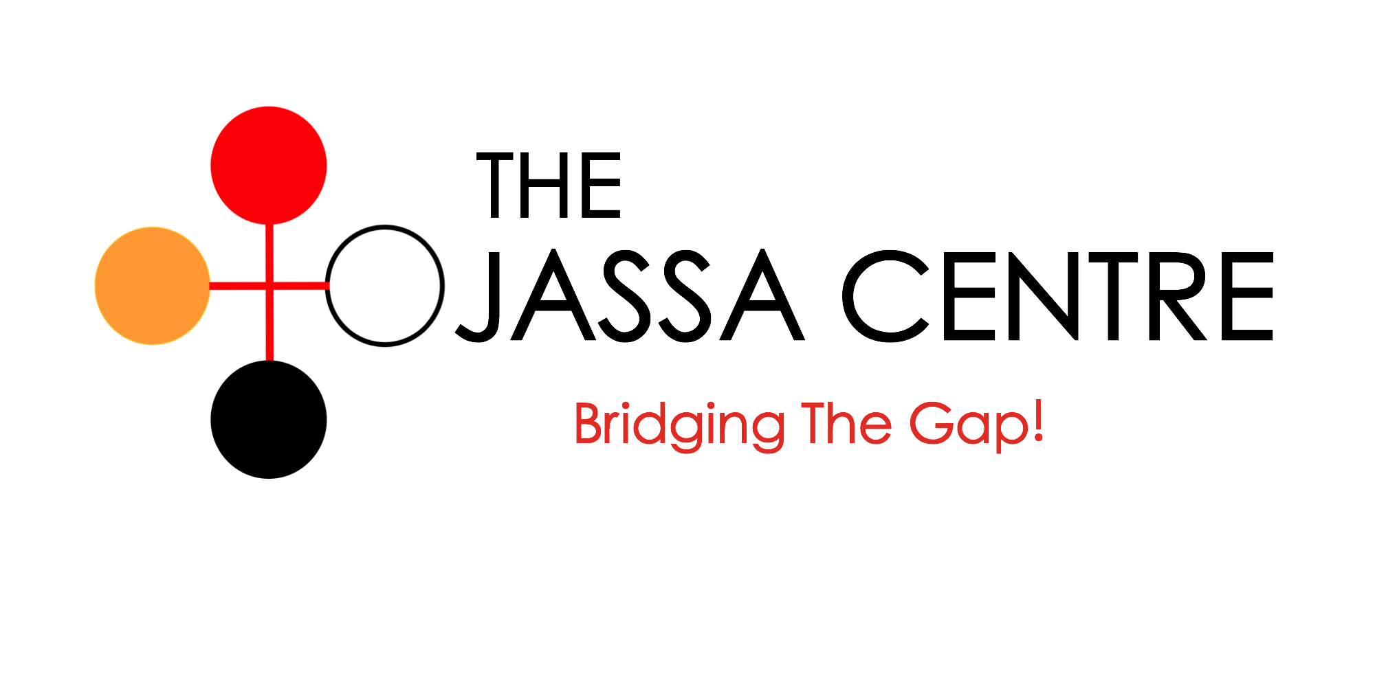 The Jassa Centre